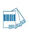tipografia - grafica e stampa
